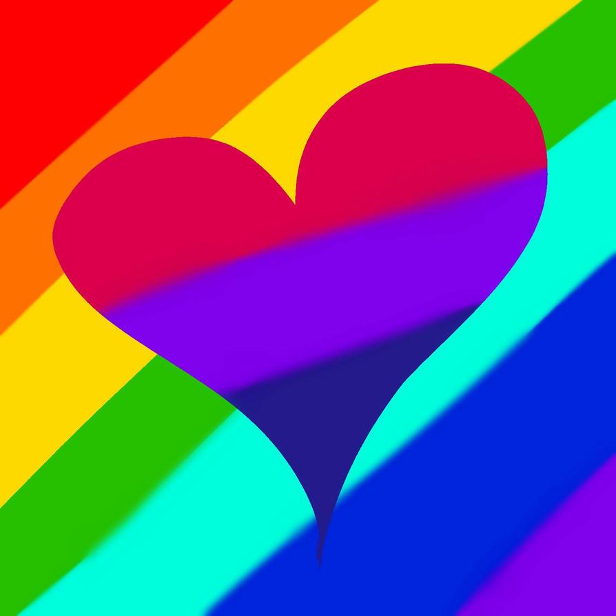 Gay Bi Chat Rooms
