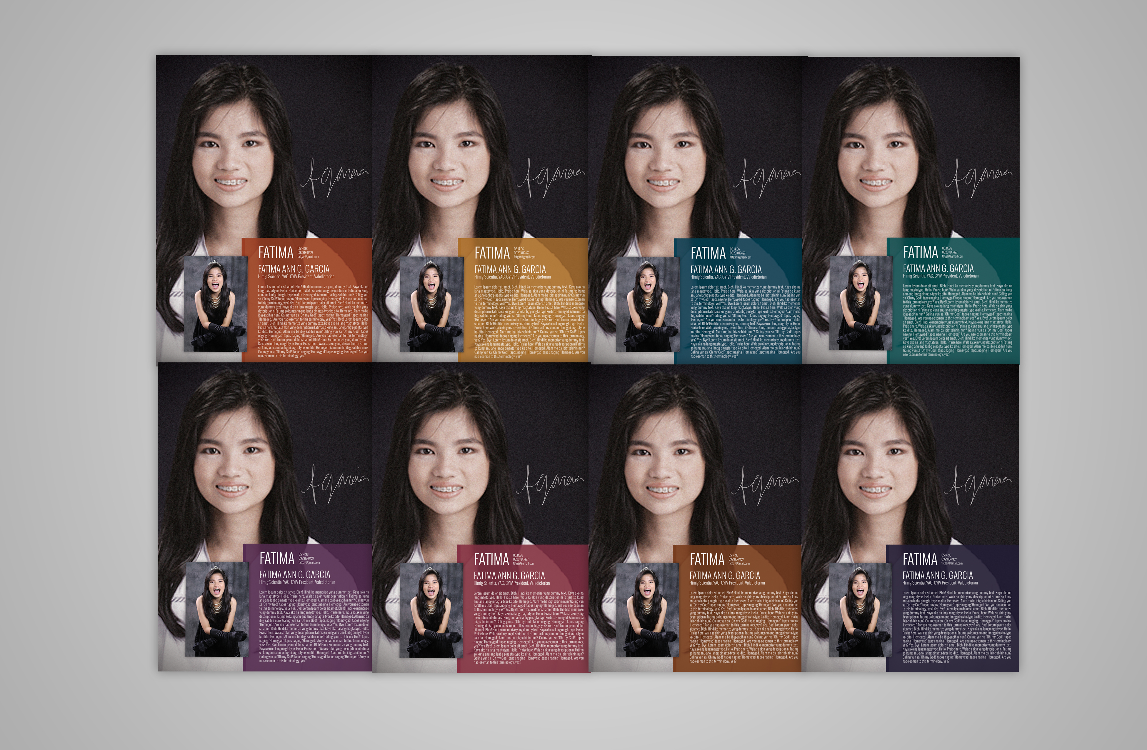 1000 images about yearbook profile ideas on pinterest for Interior design yearbook
