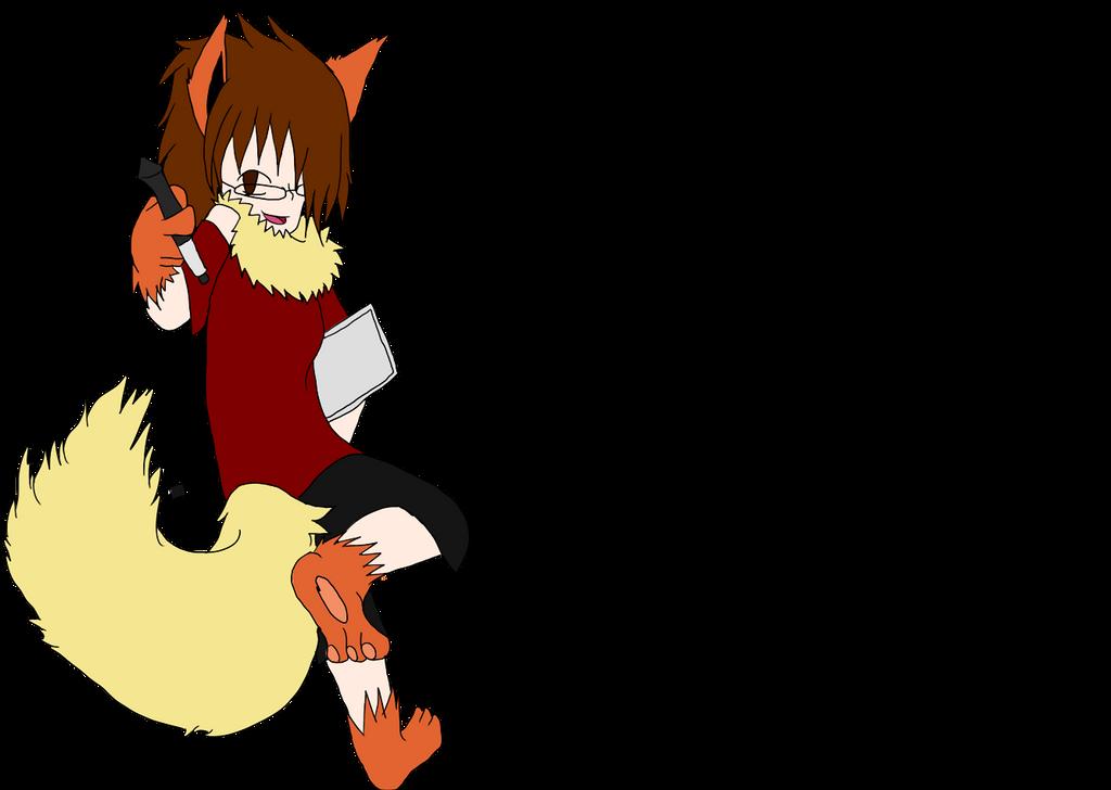 KisaNeko's Profile Picture