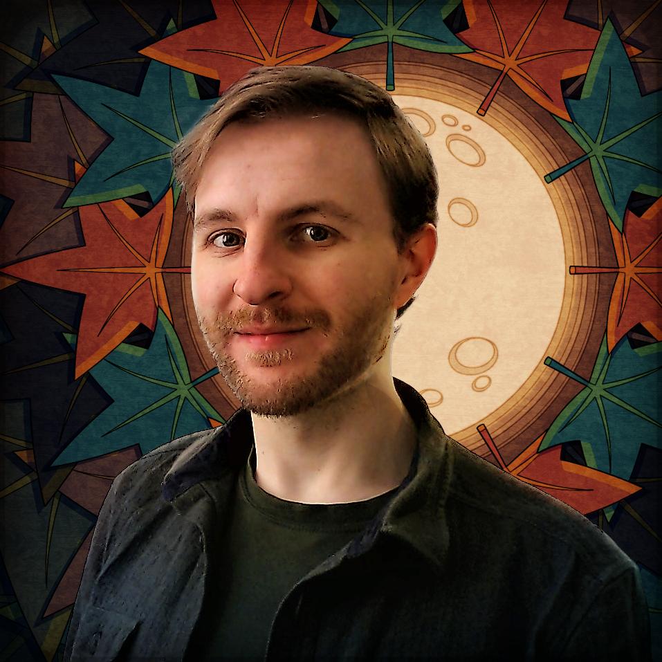 FeralDoodle's Profile Picture
