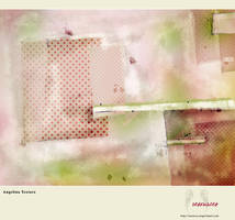 Angelina Resource - Texture 05 by AngelinaResource