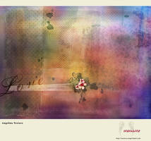 Angelina Resource - Texture 07 by AngelinaResource