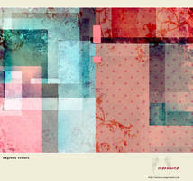 Angelina Resource - Texture 12 by AngelinaResource