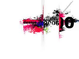 Ralph Design 2006 by keeprockin