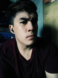 Jonvexel's Profile Picture