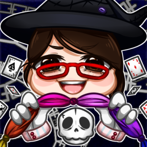 BLOOMTWIS's Profile Picture