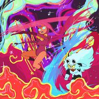nebula schism by zeroxtb