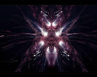 Infinium WP by enjoi-
