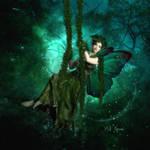 Fairies Queen