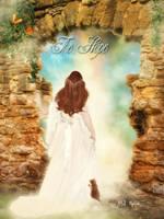 The Hope by MelGama