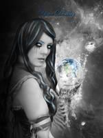Your Destiny by MelGama