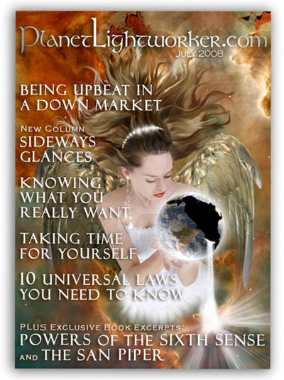 Planetlightworkergd2 2 by MelGama