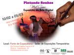 Expo Forte Copacabana 2006