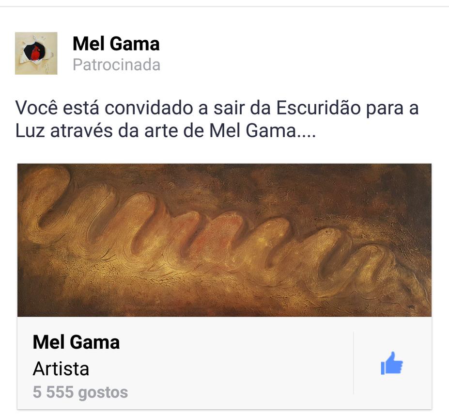 20160921 202322 by MelGama