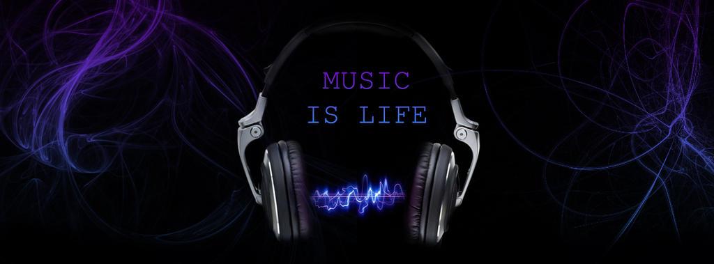 Music by MelGama