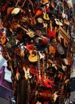 EMP Guitars 02 by cadyc