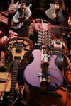 EMP Guitars 03 by cadyc