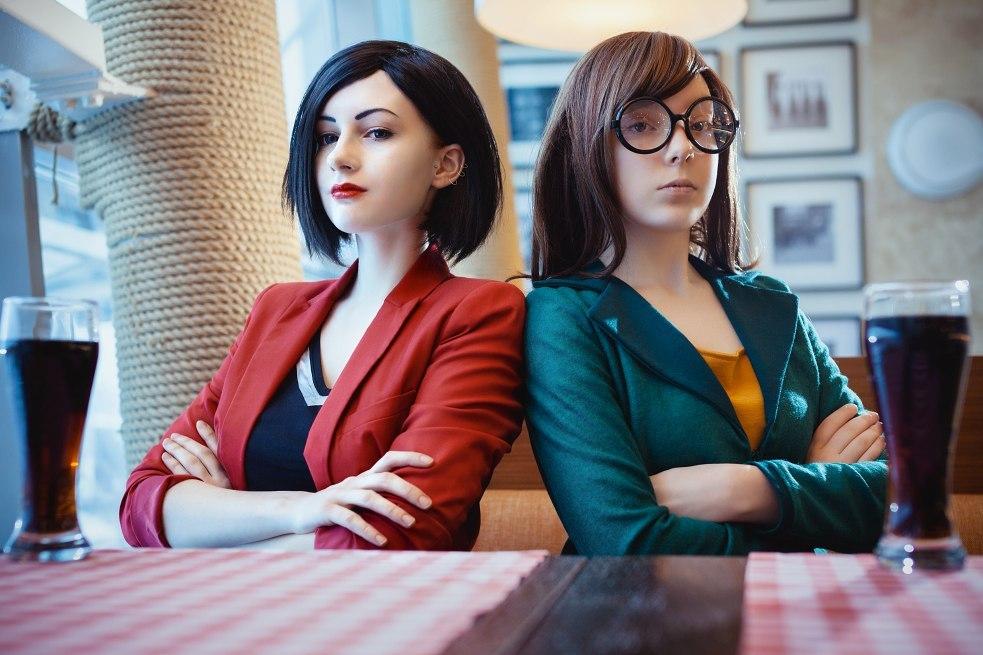 Jane And Daria By Monkeystardust27 On Deviantart