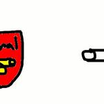 Kill Arsenal by SL05NED