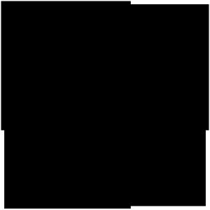 SL05NED's Profile Picture