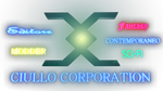 CIULLO CORPORATION by Ciullo-Corporation