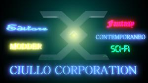 CIULLO CORPORATION by Ciullo-Corporation
