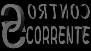 Contro Corrente