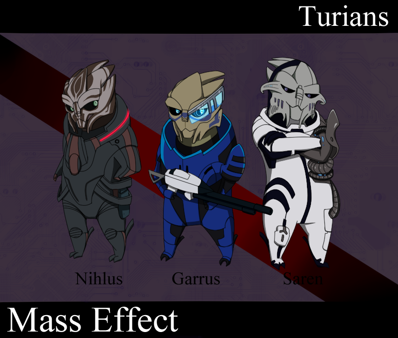 turians_by_potimalu-d3hhkei.png