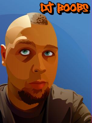 KautheLion's Profile Picture