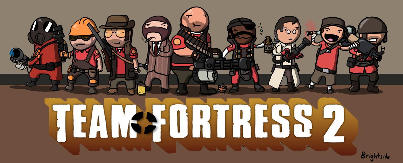 meet the applejack team fortress two