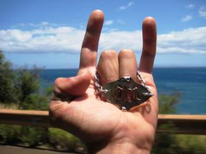 GMA in Maui