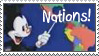 .:Nations Stamp:. by 221bee