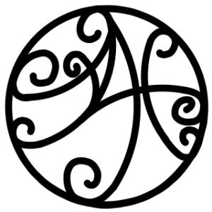 ALH-Art's Profile Picture