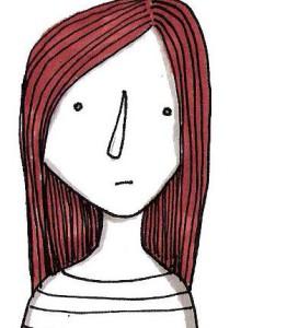 L0adlesS's Profile Picture