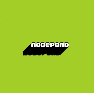 Nodepond's Profile Picture