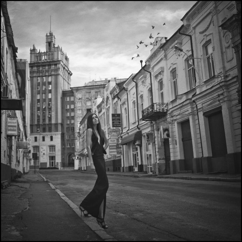 78032 by aleksandra88