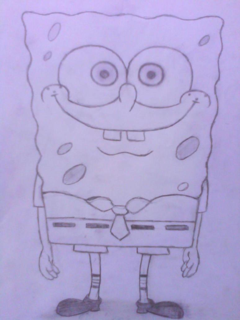 Sponge boob squarepants by xxxkudamonxxx on deviantart sponge boob squarepants by xxxkudamonxxx voltagebd Gallery