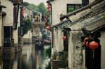 Zhouzuang