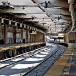 NJ Line