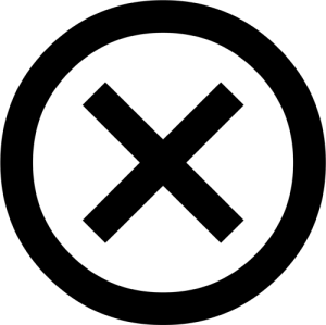 cycomaniacs's Profile Picture
