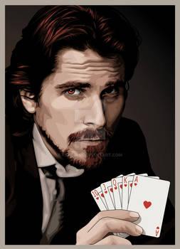 Gambler Bale