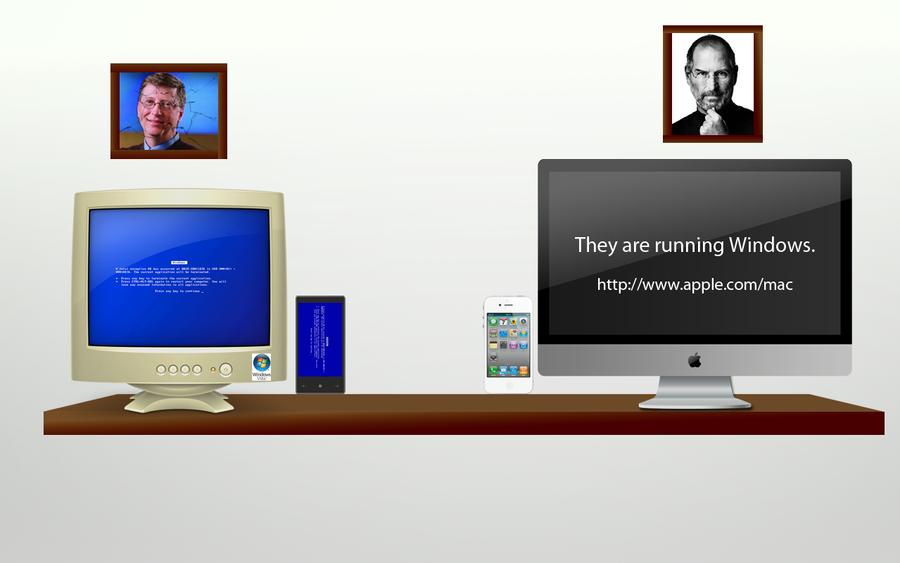apple-vs-windows
