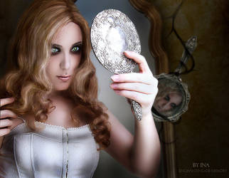 Vanity by enchanting-ce-memory