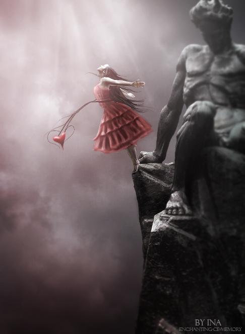http://fc06.deviantart.com/fs46/f/2009/195/f/c/Falling_in_love_by_enchanting_ce_memory.jpg