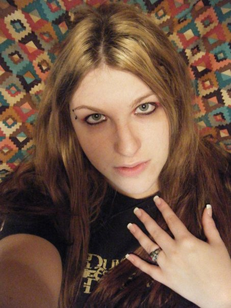 ArtificialDreamer's Profile Picture