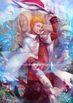 Naruto (7th Hokage)