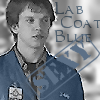 Zack Addy Icon by Axels-Love