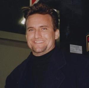shaneknee's Profile Picture