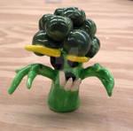Broccoli Monstah