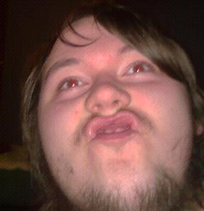 Sweecrue's Profile Picture